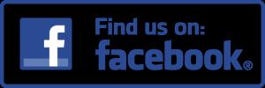 facebooklogo-1024x340