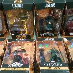 drstrangelegends
