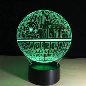 3D-Death-Star-Night-Lights-Optical-Visualization-Illusion-Lamp-Star-Wars-DS-1-Platform-7-Colors