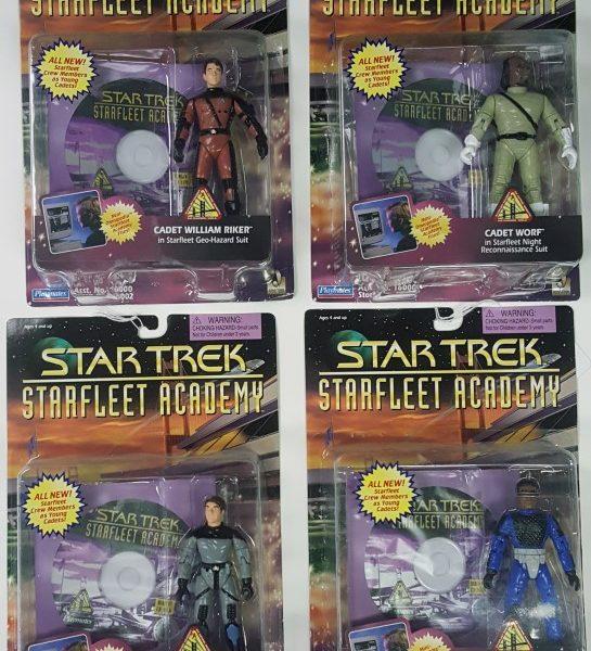 9_starfleetacademy