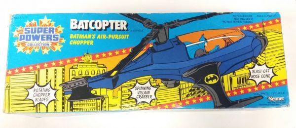 batcopter1