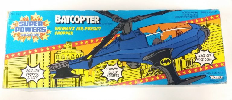 batcopter1