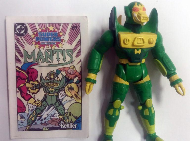 l-mantis1