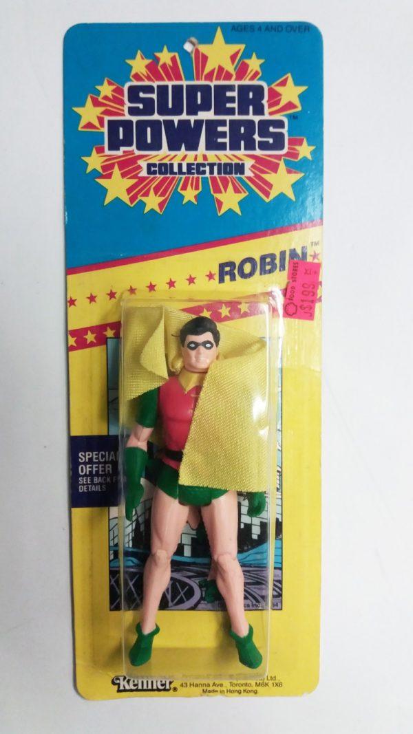 slim-robin1
