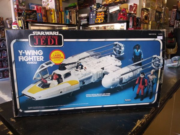 ywing4