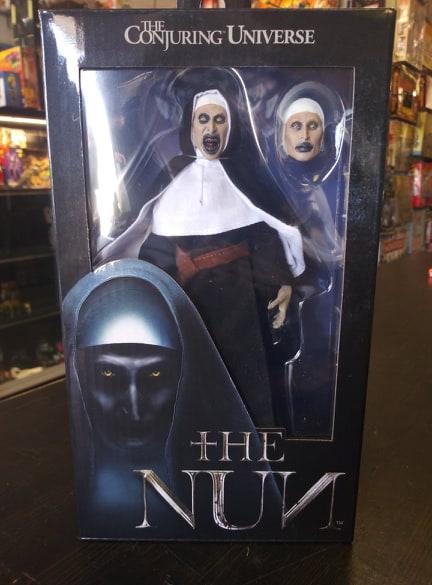 the nun2