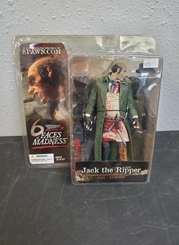 jack1